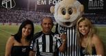 07-09] Ceará 1 x 0 Guarani- Torcedor Oficial em Foco - 1 - 52