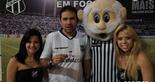 07-09] Ceará 1 x 0 Guarani- Torcedor Oficial em Foco - 1 - 53