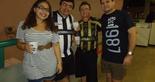 TORCIDA: Ceará 0 x 0 Corinthians - 14/07 às 21h50 - Castelão - 71
