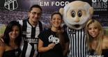 [07-09] Ceará 1 x 0 Guarani- Torcedor Oficial em Foco - 2 - 2