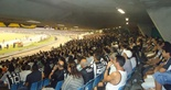 TORCIDA: Ceará 0 x 0 Corinthians - 14/07 às 21h50 - Castelão - 72