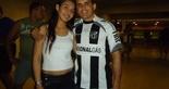 TORCIDA: Ceará 0 x 0 Corinthians - 14/07 às 21h50 - Castelão - 76