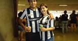 TORCIDA: Ceará 0 x 0 Corinthians - 14/07 às 21h50 - Castelão - 77