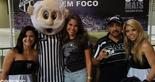[07-09] Ceará 1 x 0 Guarani- Torcedor Oficial em Foco - 2 - 16