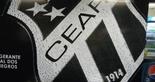 TORCIDA: Ceará 0 x 0 Corinthians - 14/07 às 21h50 - Castelão - 84