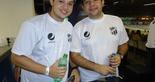 TORCIDA: Ceará 0 x 0 Corinthians - 14/07 às 21h50 - Castelão - 86