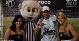 [07-09] Ceará 1 x 0 Guarani- Torcedor Oficial em Foco - 2 - 19