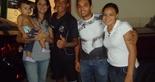 TORCIDA: Ceará 0 x 0 Corinthians - 14/07 às 21h50 - Castelão - 87