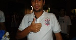 TORCIDA: Ceará 0 x 0 Corinthians - 14/07 às 21h50 - Castelão - 89