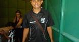 TORCIDA: Ceará 0 x 0 Corinthians - 14/07 às 21h50 - Castelão - 90