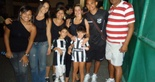TORCIDA: Ceará 0 x 0 Corinthians - 14/07 às 21h50 - Castelão - 91