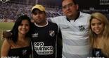 [07-09] Ceará 1 x 0 Guarani- Torcedor Oficial em Foco - 2 - 30