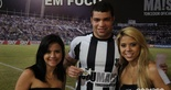 [07-09] Ceará 1 x 0 Guarani- Torcedor Oficial em Foco - 2 - 39