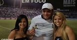 [07-09] Ceará 1 x 0 Guarani- Torcedor Oficial em Foco - 2 - 45