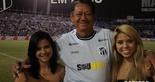 [07-09] Ceará 1 x 0 Guarani- Torcedor Oficial em Foco - 2 - 49