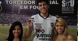 [07-09] Ceará 1 x 0 Guarani- Torcedor Oficial em Foco - 2 - 51