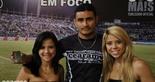 [07-09] Ceará 1 x 0 Guarani- Torcedor Oficial em Foco - 2 - 52