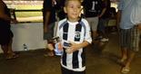 TORCIDA: Ceará 0 x 0 Palmeiras - 25/07 às 18h30 - Castelão - 4