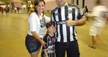 TORCIDA: Ceará 0 x 0 Palmeiras - 25/07 às 18h30 - Castelão - 6