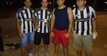TORCIDA: Ceará 0 x 0 Palmeiras - 25/07 às 18h30 - Castelão - 7