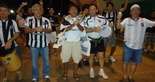 TORCIDA: Ceará 0 x 0 Palmeiras - 25/07 às 18h30 - Castelão - 9