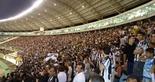 TORCIDA: Ceará 0 x 0 Palmeiras - 25/07 às 18h30 - Castelão - 16