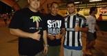 TORCIDA: Ceará 0 x 0 Palmeiras - 25/07 às 18h30 - Castelão - 17