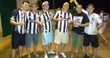 TORCIDA: Ceará 0 x 0 Palmeiras - 25/07 às 18h30 - Castelão - 19