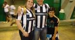 TORCIDA: Ceará 0 x 0 Palmeiras - 25/07 às 18h30 - Castelão - 20
