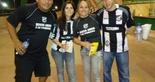 TORCIDA: Ceará 0 x 0 Palmeiras - 25/07 às 18h30 - Castelão - 21