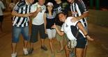 TORCIDA: Ceará 0 x 0 Palmeiras - 25/07 às 18h30 - Castelão - 22