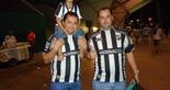 TORCIDA: Ceará 0 x 0 Palmeiras - 25/07 às 18h30 - Castelão - 23
