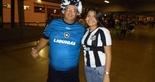 TORCIDA: Ceará 0 x 0 Palmeiras - 25/07 às 18h30 - Castelão - 27