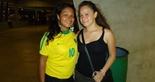 TORCIDA: Ceará 0 x 0 Palmeiras - 25/07 às 18h30 - Castelão - 28