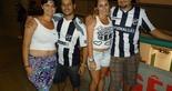 TORCIDA: Ceará 0 x 0 Palmeiras - 25/07 às 18h30 - Castelão - 29