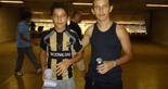 TORCIDA: Ceará 0 x 0 Palmeiras - 25/07 às 18h30 - Castelão - 33