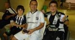 TORCIDA: Ceará 0 x 0 Palmeiras - 25/07 às 18h30 - Castelão - 34