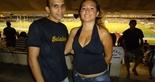 TORCIDA: Ceará 0 x 0 Palmeiras - 25/07 às 18h30 - Castelão - 35