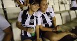 TORCIDA: Ceará 0 x 0 Palmeiras - 25/07 às 18h30 - Castelão - 37