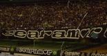 TORCIDA: Ceará 0 x 0 Palmeiras - 25/07 às 18h30 - Castelão - 38