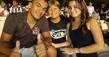 TORCIDA: Ceará 0 x 0 Palmeiras - 25/07 às 18h30 - Castelão - 41