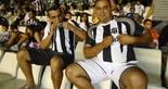 TORCIDA: Ceará 0 x 0 Palmeiras - 25/07 às 18h30 - Castelão - 42