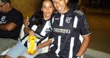 TORCIDA: Ceará 0 x 0 Palmeiras - 25/07 às 18h30 - Castelão - 44