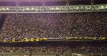 TORCIDA: Ceará 0 x 0 Palmeiras - 25/07 às 18h30 - Castelão - 45