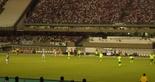TORCIDA: Ceará 0 x 0 Palmeiras - 25/07 às 18h30 - Castelão - 46