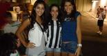 TORCIDA: Ceará 0 x 0 Palmeiras - 25/07 às 18h30 - Castelão - 48