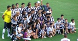 [27-02] Ceará 4 x 0 Horizonte - TORCIDA - 7