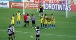 [27-02] Ceará 4 x 0 Horizonte - TORCIDA - 14