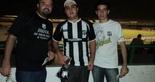 TORCIDA: Ceará 2 x 0 Avai - 02/06 às 21h - Castelão - 7