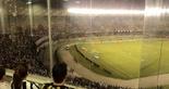 TORCIDA: Ceará 2 x 0 Avai - 02/06 às 21h - Castelão - 11